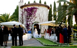Wedding in Paestum | Salerno