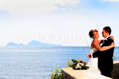Wedding in Torre Del Greco | Napoli-2