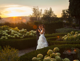 Wedding in Monforte | Benevento