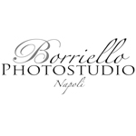Borriello PhotoStudio wedding Napoli